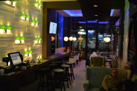 restoran appetite cafe restaurant restorani beograd centar 2