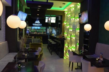 restoran appetite cafe restaurant restorani beograd centar 1