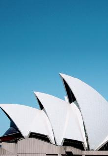 Sydney Sydney holiday rentals