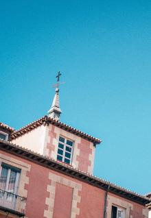 Madrid Madrid apartamentos