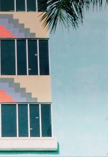 Miami Miami apartamentos
