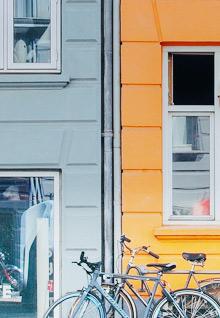 Amsterdam Amsterdam appartamenti
