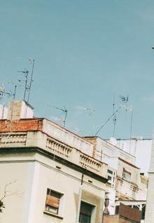 Barcellona Barcellona appartamenti