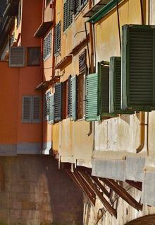 Firenze Firenze appartamenti