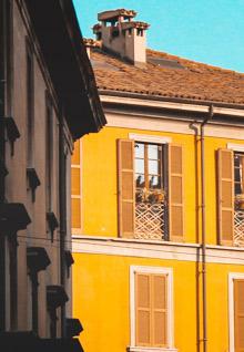 Milano Milano appartamenti