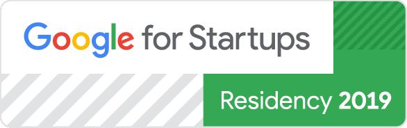 google_startups