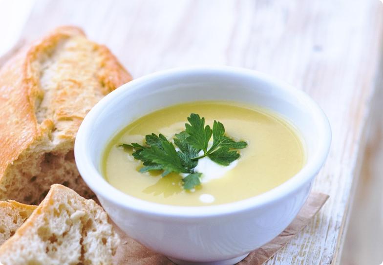 food_image