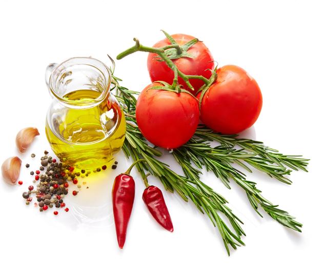 img_tomatoes