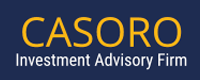 Casoro Investment Advisory Firm, LLC