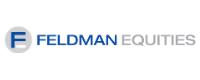 Feldman Equities