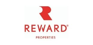 Reward Properties
