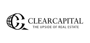 Clear Capital, LLC