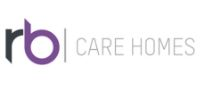 RB Care Homes