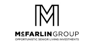 McFarlin Group Investment Committee