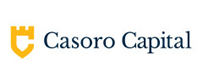Casoro Capital Partners, LLC