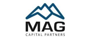 MAG Capital Partners