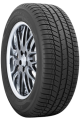 Snowprox S954 SUV 275/45 R20 110V TL S954S XL