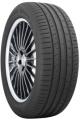 Proxes Sport SUV 285/35 R21 105Y TL PXSPS XL