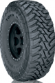 Open Country MT POR 35X1250 R20 121P TL OPMT POR