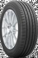 Proxes Comfort SUV 215/65 R16 102V TL PXCM SUV XL