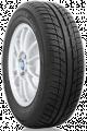 Snowprox S943 165/60 R15 77H TL S943