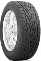 Proxes ST3 265/40 R22 106W TL  PXST3 XL