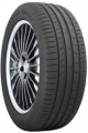 Proxes Sport SUV 265/35 R22 102Y TL PXSPS XL