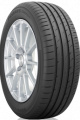Proxes Comfort SUV 215/65 R17 99V TL PXCMS