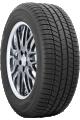 Snowprox S954 SUV 245/45 R20 103V TL S954S XL
