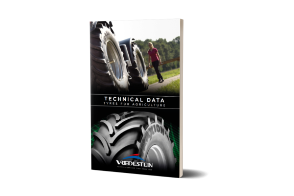 Handbook for Technical Data