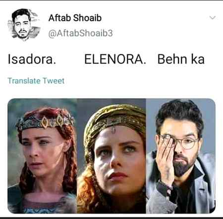 Aaddi S Posts Damadam