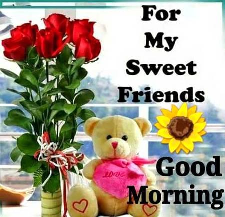 Good Morning All Image Uploaded On April 9 2020 1 14 A M Damadam