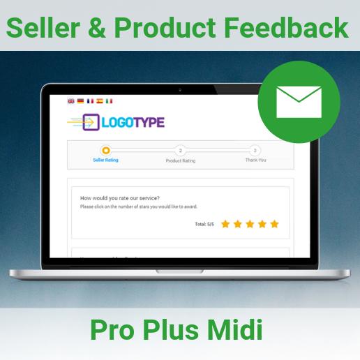 Pro Plus Midi