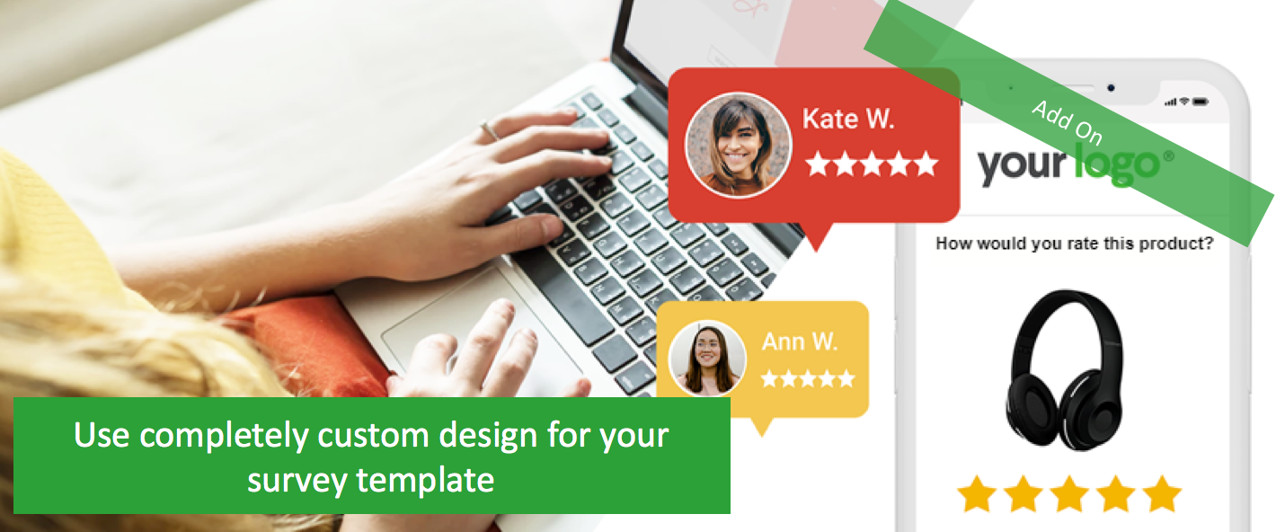 customized-survey-template-banner-1551196955.png