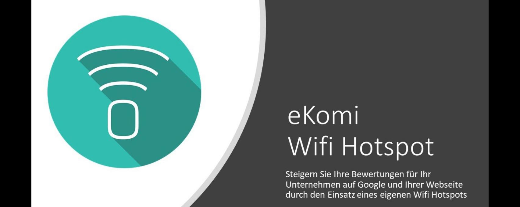 ekomi_wifi_banner-1568280763.png