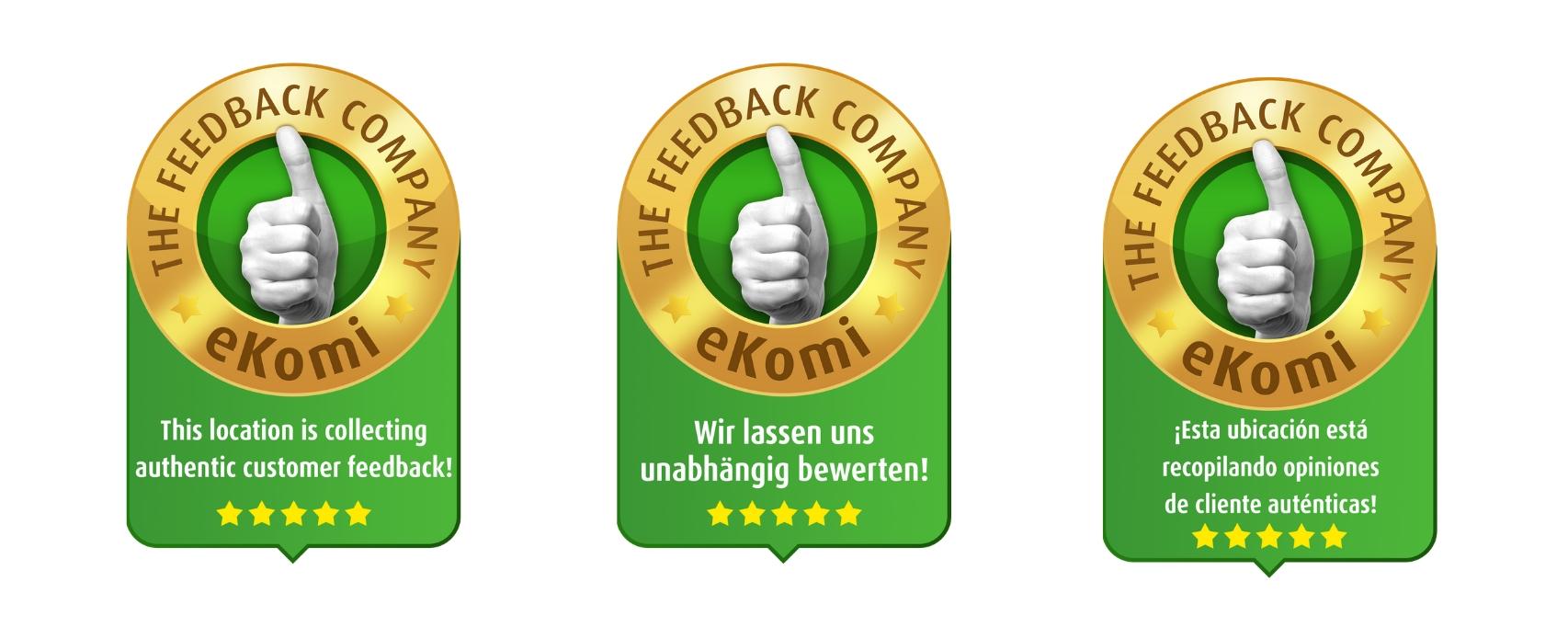 stickers_ekomi_appstore-1573479481.jpg