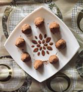 ПП трюфель - фото приготовления рецепта шаг 6