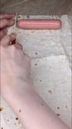 Ленивые сосиски - фото приготовления рецепта шаг 1