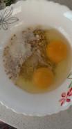 ОвсяныйБлин - фото приготовления рецепта шаг 3