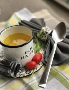 Куриный суп в мультиварке - фото приготовления рецепта шаг 5