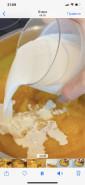 Тыквенный крем-суп - фото приготовления рецепта шаг 6
