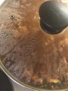 ПП-чахобили - фото приготовления рецепта шаг 7