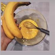 Кокосовой пирог - фото приготовления рецепта шаг 5