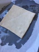 Пицца ,,это по любви,, - фото приготовления рецепта шаг 1