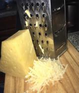 Жаркое - фото приготовления рецепта шаг 2