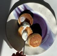 Идеальные сырники💕 - фото приготовления рецепта шаг 7