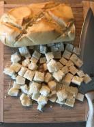 Суп из куриных ножек - фото приготовления рецепта шаг 4