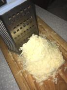 ФРЭШ 💚 - фото приготовления рецепта шаг 2