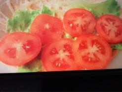 ПП Овсяноблин - фото приготовления рецепта шаг 2