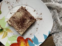 Домашний чизкейк - фото приготовления рецепта шаг 2